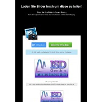 Image - Bilder Upload Hoster